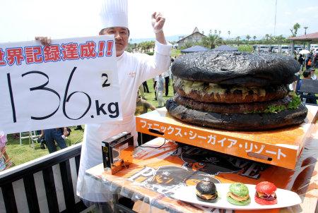 burgerbiggest-burger