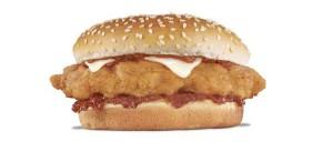 burgerchicken-parmasean