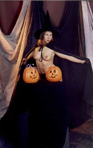 halloweenimg490b057a84336