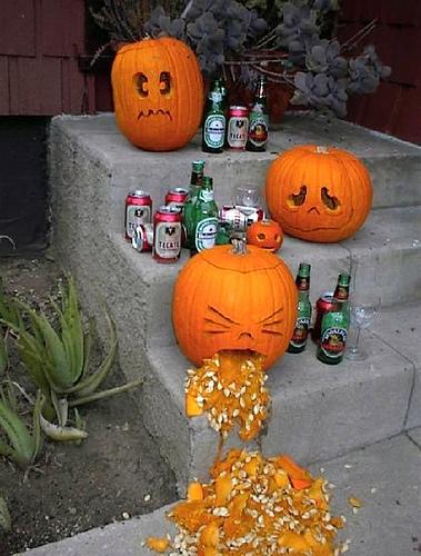 halloweenimg490b0582ce77d