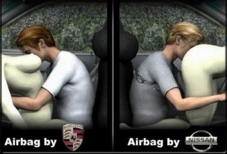 AIRBAG29