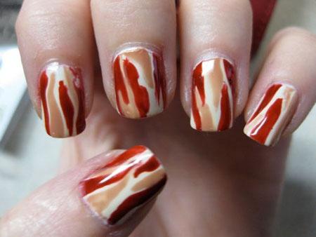 bacon-nails-1