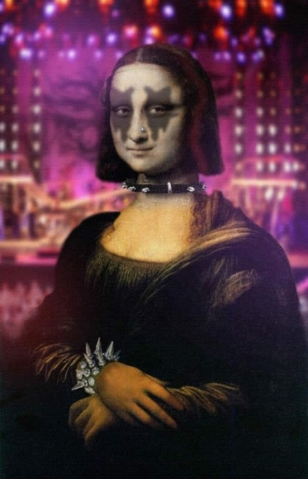 kissmona-lisa-09