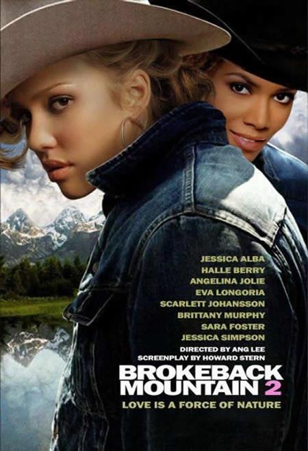 brokeback_mountain_2