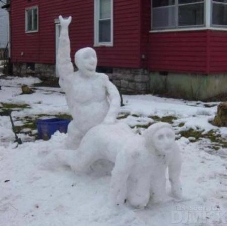 lumiukkok