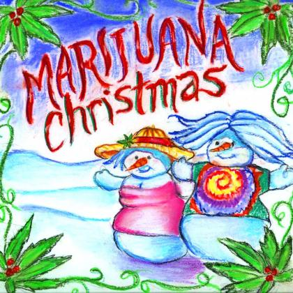 m_christmas_41