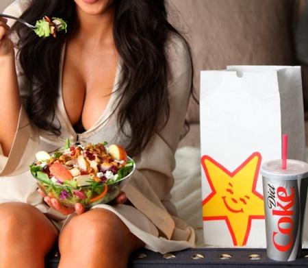 salad-kimmy-intro