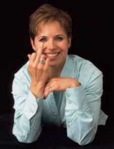 katie_couric-middle-finger