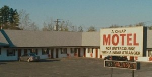 Motel87-full