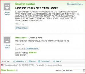CapsLock311-full