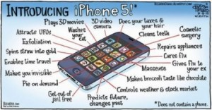 iphone54_036