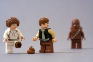 chewie6_060