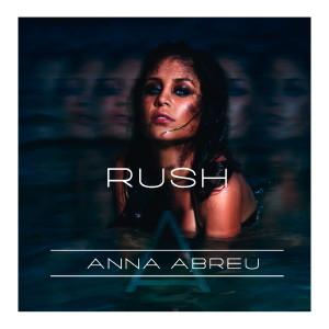 Anna_abreu-rush