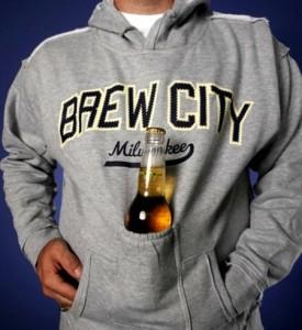 beerhoodie