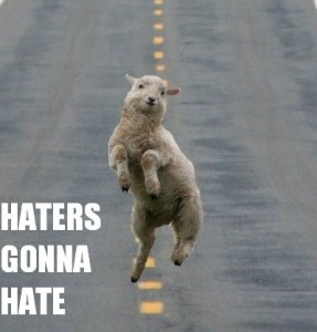 haters7026dcd0