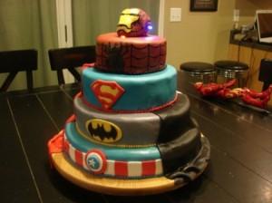kakku_034