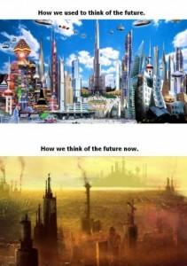 future9