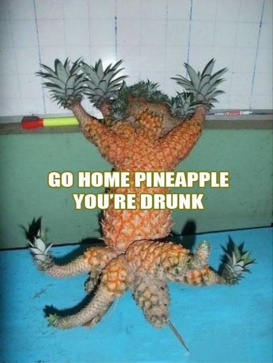 drunk1f8de3f