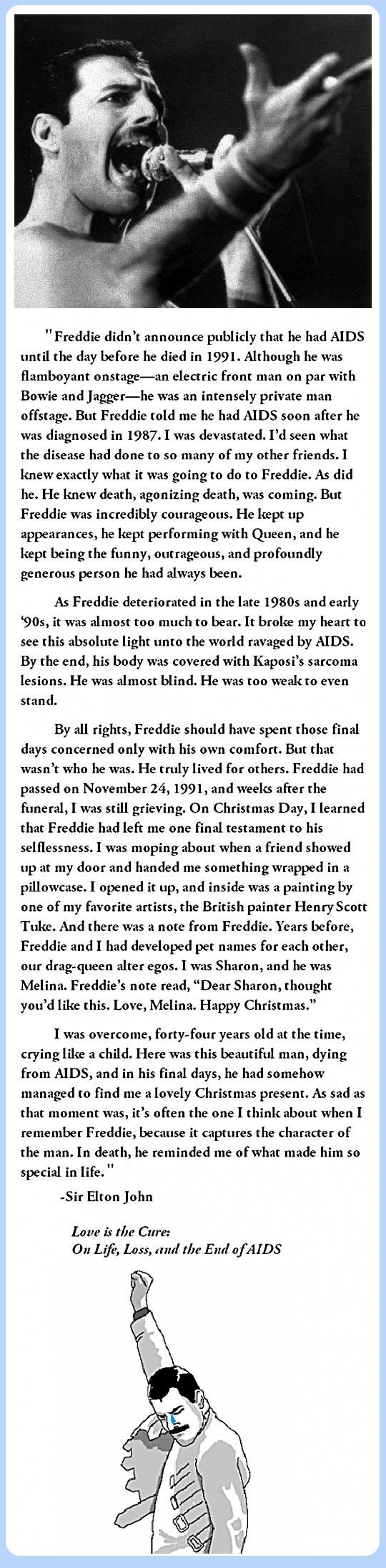 freddie_8