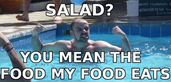salaatti2394e2f