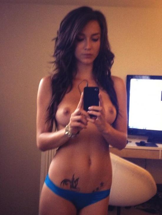 huge boobs amatööri pornokuvat