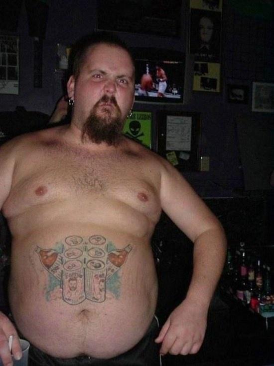 tattoo-013