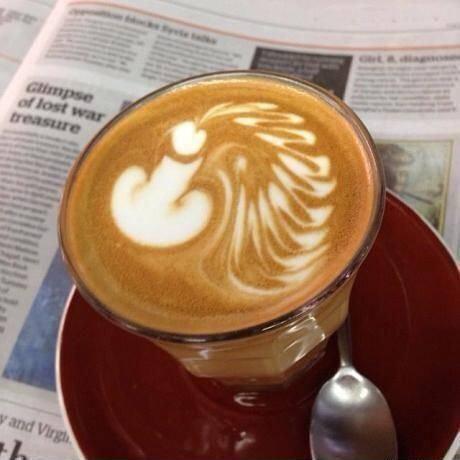 kahvieafb0b308b
