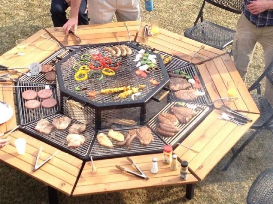grill99-17