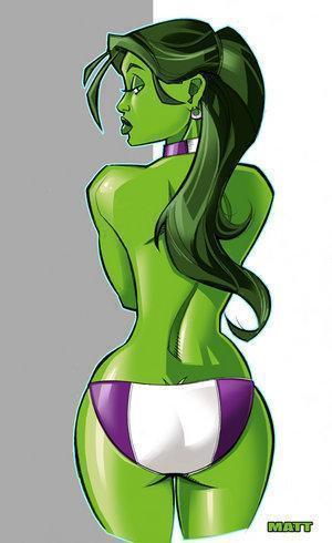 ass-Beyonce-hulk-KD3j