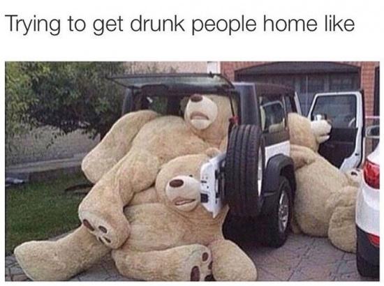 drunk32148072