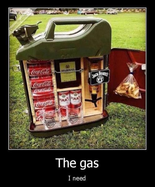 gas00_640_01