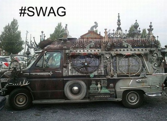 swag2_640_40