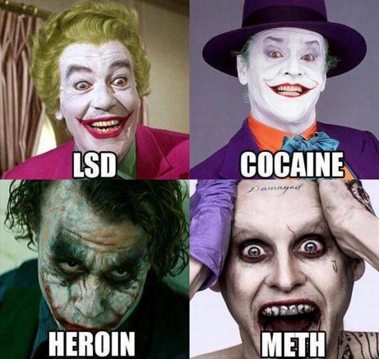 joker3_640_42