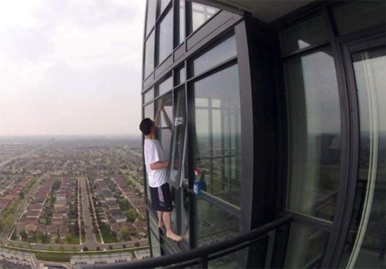 ikkuna40_13