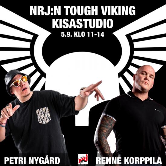 tough-viking-kisastudio-600x600