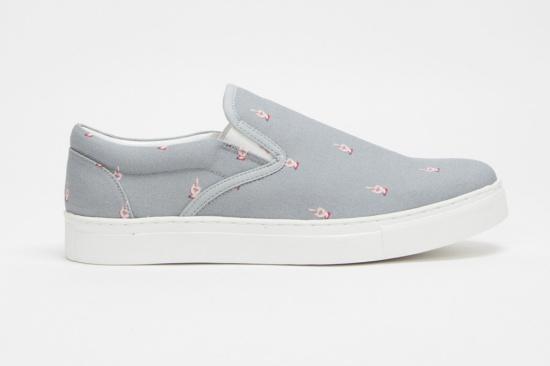 undercover-slip-on-middle-finger-sneaker-1