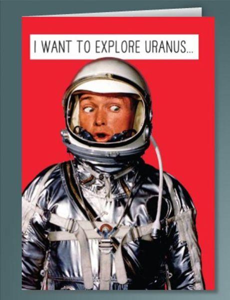 uranus15_640_36