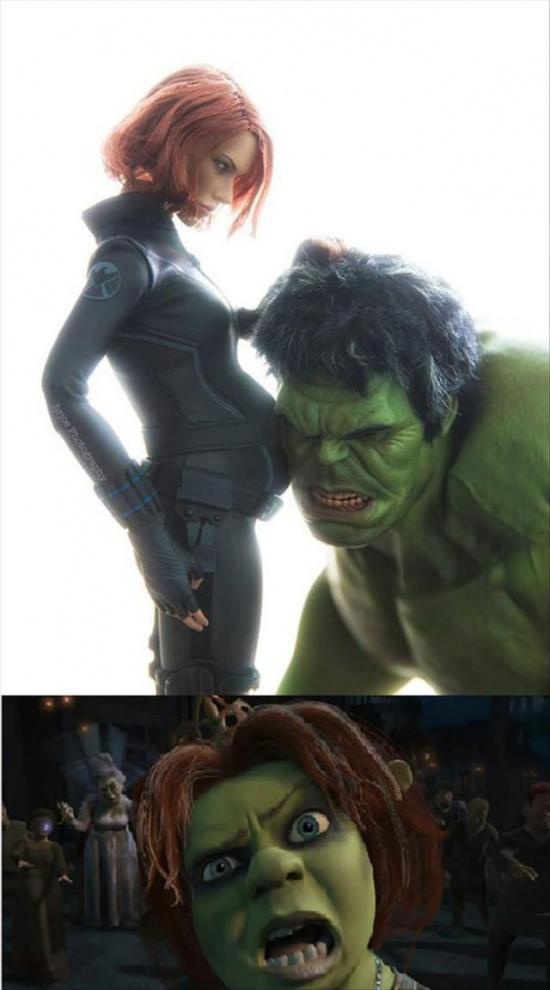 hulk_36