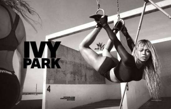 beyonce-ivy-park-21