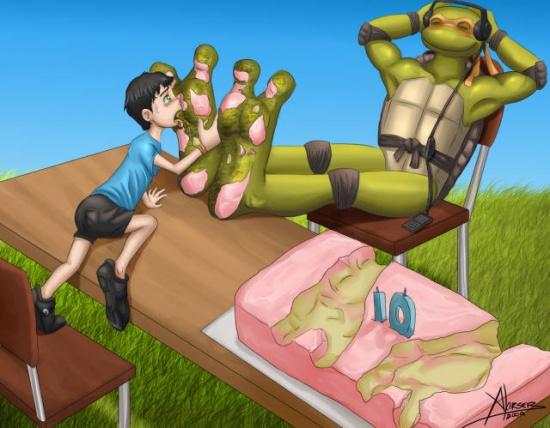 turtles40_11