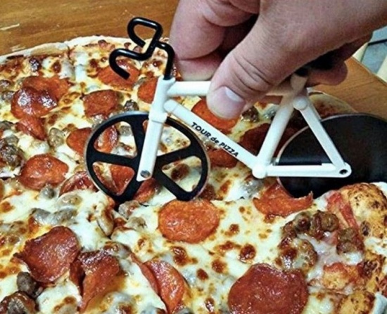 pizza17550d5d91