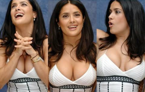 salma-hayeks-best-breast-1