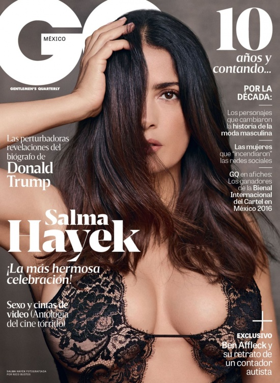salma-hayek-on-the-cover-of-gq-magazine-mexico-november-2016_1