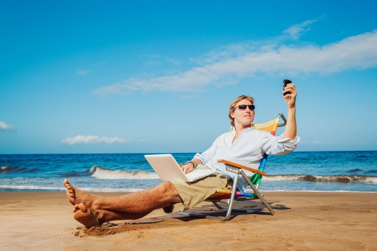 summer-vacation-business-large