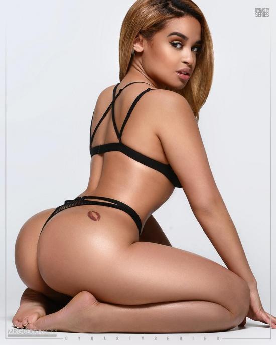 ass22