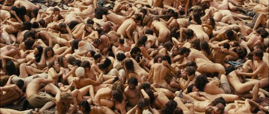 orgy11