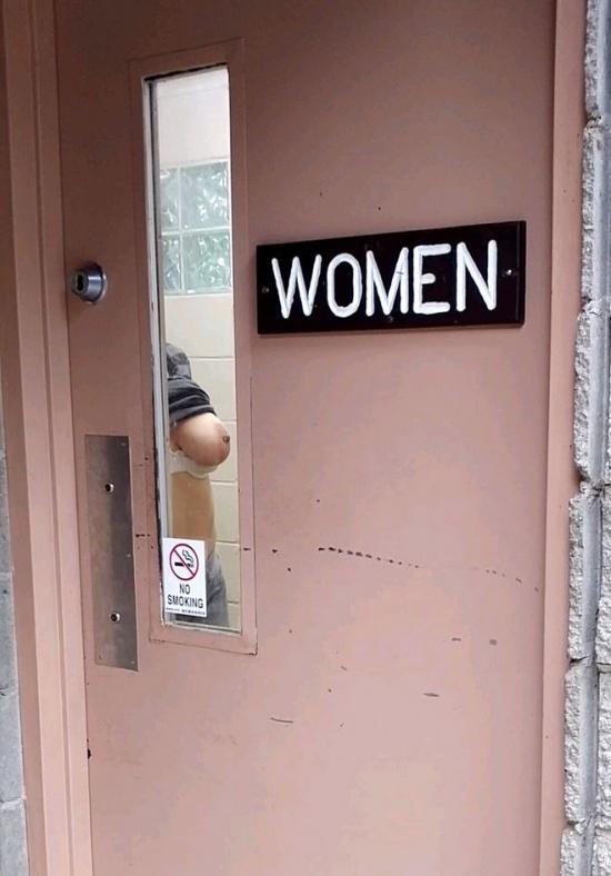 456544bathroom