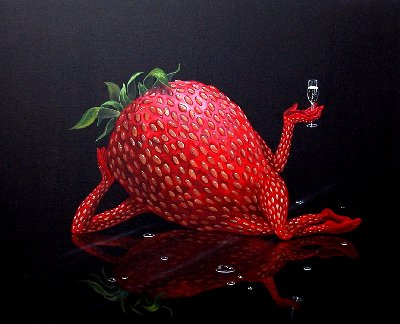 Sexy_Strawberry
